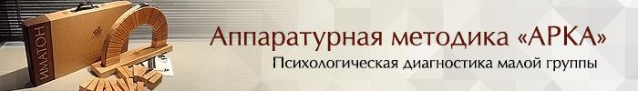 Методики по психологии